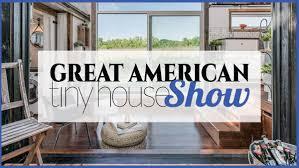 tiny house show great american tiny house show nov 11 2017 oregon convention