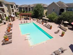Home Trends Design Austin Tx 78744 Stonecreek Ranch Apartments For Rent