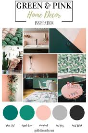 best 25 green decoration ideas on pinterest plant table green
