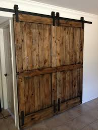 Sliding Barn Door Construction Plans Simply And Homy Design Sliding Barn Door Frame In 12 Inspiring