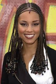 best plaitinhair style fo kids with big forehead 40 black braided hairstyles hair styles for black woman