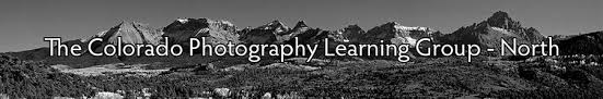 Colorado Photographers The Colorado Photography Learning Group North Arvada Co Meetup