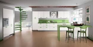 best kitchen backsplash ideas captivating concept gold faucet kitchen bewitch kitchen faucets