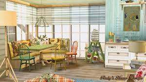 ruby s home design home design