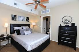 Open Floor Plan Studio Apartment 3 Bedroom Apartments In Tempe Ten01 On The Lake Floor Plans