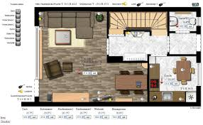 Floor Plan Web App Home Of Fhem