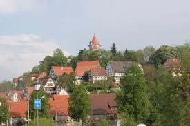 Wetter Bad Friedrichshall Kj1 Tagestour Am Kocher Jagst Radweg