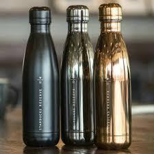 starbucks swell starbucks original reserve s well bottle design craft others