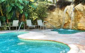 the riverview hotel u0026 spa in new smyrna beach fl