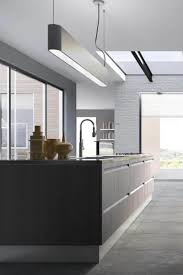 how to clean black laminate kitchen cabinets european laminate kitchen cabinets european kitchen