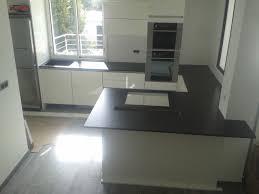 plan de travail cuisine granit noir marbrerieloup t w prod sas déco design marbrerieloup