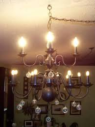 round chandelier light chandelier orb chandelier antique chandeliers foyer chandeliers