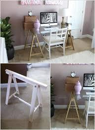Unique Desk Ideas 10 Creative Diy Computer Desk Ideas For Your Home