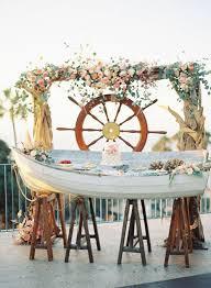 Wedding Backdrop Themes Best 25 Nautical Wedding Gifts Ideas On Pinterest Anchor
