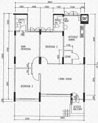 100 20 exchange place floor plans best 25 small house