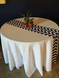 tablecloth rental linens miscellaneous rentals best event rentals in we
