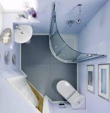 small bathroom reno ideas small bathroom renovation ideas