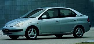 toyota prius 1st generation recall for 1st toyota prius motor trader car