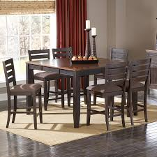 7 pc dining room set enchanting 7 dining table set with formalbeauteous 7