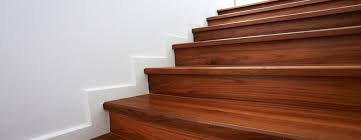 Wood Floor Refinishing In Westchester Ny Velvet Wood Floor Refinishing New York Ny