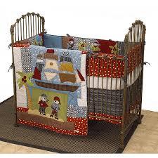 Cotton Tale Poppy Crib Bedding Cotton Tale Designs Cove 4 Crib Bedding