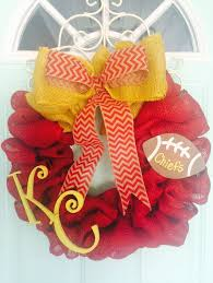 Kansas City Chiefs Bathroom Accessories by Best 25 Kansas City Chiefs Ideas On Pinterest Kansas City