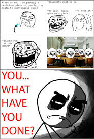 Foto Meme Comic - this weeks top rage comics 15 pics