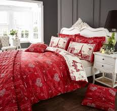 Best Eiffel French Style Bedroom Images On Pinterest French - Eiffel tower bedroom ideas