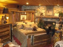 Reclaimed Bedroom Furniture Bradley U0027s Furniture Etc Utah Rustic Bedroom Furniture