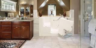 Walk In Bathtubs For Elderly Barrier Free Walk In Tubs Showers For Asheville U0026 Western Nc