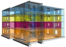 Design Home Extension App Structural Precast For Revit Configuration Settings Bim And Beam