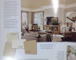 Paint Color Of The Year 2017 Others Benjamin Williams Paint Macadamia Sherwin Williams