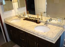 discount bathroom countertops with sink discount bathroom vanity tops with sink top grey vessel avaz