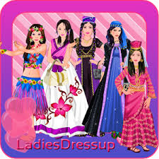 world fashion trip game android apps on google play