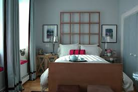 brown and blue bedroom ideas bedroom colors brown and blue blue and grey bedroom color schemes