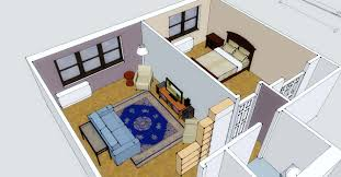 20 how to set small living room layout instantly
