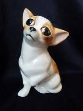 chihuahua ornament ebay
