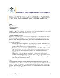 interesting topics for thesis paper bunch ideas of help with my political science research proposal