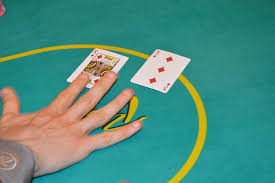 Big Blind Small Blind October 2015 Archives Deep Stacks Poker Challenge Borgata