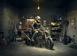 2013 Yamaha Fz8 Motorcycles For My Man Pinterest Cars