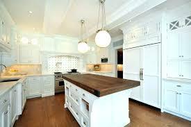 meuble cuisine bon coin bon coin meuble tv occasion meuble tv discount pour idees de deco de