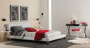 Pottery Barn Kids Addison Rug by Chelsea Upholstered Platform Bed U0026 Reviews Allmodern