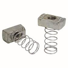 Lowes Hardware San Antonio Tx Shop Superstrut 3 8 In Straight Strut Nut At Lowes Com