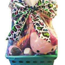 hello gift basket for adults wine country baskets ideas