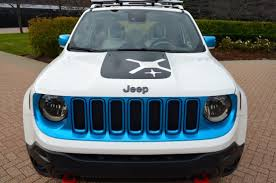 jeep beach logo moparized jeep brand vehicles sema 2014 u2013 mopar blog