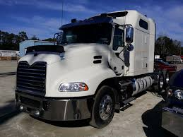 volvo 18 wheeler hughes motors inc charleston sc commercial truck sales parts