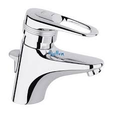 grohe europlus kitchen faucet order replacement parts for grohe 33170 europlus lavatory