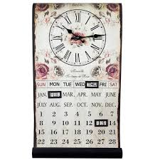 wall clocks canada home decor 17 best home decor clocks wall art wall clocks images on