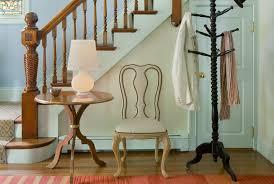 interior design for dummies heidi pribell interior designer boston ma home