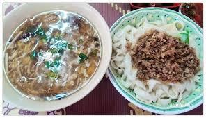 cuisine pour 騁udiant cuisine v馮騁arienne 100 images cuisine v馮騁arienne simple 100